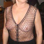 Maman disponible pour plan sexe sur Bordeaux